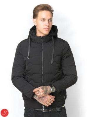 772dcaeab3b Мужская одежда в Украине — купить в интернет магазине «Stella-Shop»