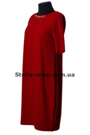 c86f79bab303 Платья больших размеров в Украине — купить в интернет магазине ...