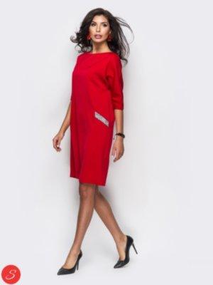 ea4b13f1fe6866b Женские платья в Украине — купить в интернет магазине «Stella-Shop»
