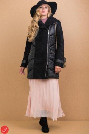 ed2b87f18ac Женские пальто в Украине — купить в интернет магазине «Stella-Shop»