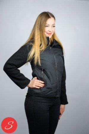 7733c81b9d9 Женская одежда в Украине — купить в интернет магазине «Stella-Shop»